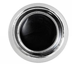 Духи, Парфюмерия, косметика Гелевая подводка - Sleek Ink Pot Gel Eyeliner