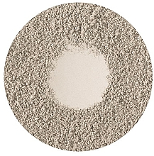 Духи, Парфюмерия, косметика Пудра для лица - Pixie Cosmetics Clay Delights Powder Refill (сменный блок)