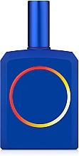 Духи, Парфюмерия, косметика Histoires de Parfums This Is Not a Blue Bottle 1.3 - Парфюмированная вода