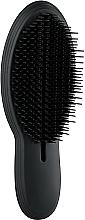 Духи, Парфюмерия, косметика Щетка для волос - Tangle Teezer The Ultimate Black