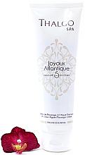 Духи, Парфюмерия, косметика Массажный крем с драгоценными водорослями - Thalgo SPA Joyaux Atlantique Precious algae massage cream