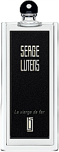 Духи, Парфюмерия, косметика Serge Lutens La Vierge De Fer 2017 - Парфюмированная вода
