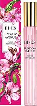 Духи, Парфюмерия, косметика Bi-Es Blossom Avenue - Духи