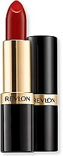 Духи, Парфюмерия, косметика Помада для губ - Revlon Super Lustrous Matte Is Everything