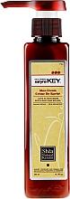 Духи, Парфюмерия, косметика Увлажняющий крем волос - Saryna Key Pure African Shea Damage Repair Cream