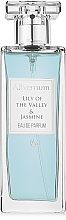 Духи, Парфюмерия, косметика Allverne Lily Of The Valley & Jasmine - Парфюмированная вода