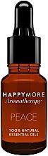 "Духи, Парфюмерия, косметика Эфирное масло ""Peace"" - Happymore Aromatherapy"
