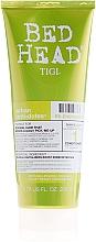 Духи, Парфюмерия, косметика Кондиционер для ежедневного ухода для нормальных волос - Tigi Bed Head Urban Anti+Dotes Re-Energize Conditioner