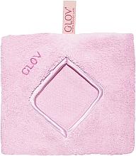 Духи, Парфюмерия, косметика Перчатка для снятия макияжа - Glov Comfort Hydro Cleanser Coy Rosie