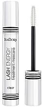 Духи, Парфюмерия, косметика Укрепляющая тушь для ресниц - Isadora Lash Energy Treatment Mascara
