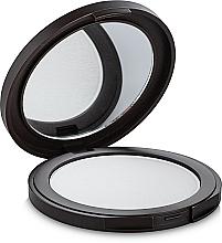Пудра для лица финишная - Tarte Cosmetics Smooth Operator Amazonian Clay Pressed Finishing Powder — фото N3