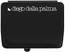 Духи, Парфюмерия, косметика Двойная точилка для карандашей - Diego Dalla Palma Accessories