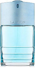 Духи, Парфюмерия, косметика Lanvin Oxygene Homme - Туалетная вода