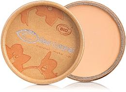 Духи, Парфюмерия, косметика Корректирующий крем - Couleur Caramel Corrective Cream
