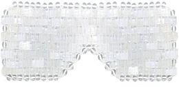 Духи, Парфюмерия, косметика Маска для лица и тела из белого кварца - Crystallove