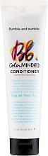 Духи, Парфюмерия, косметика Кондиционер для защиты цвета волос - Bumble and Bumble Color Minded Conditioner