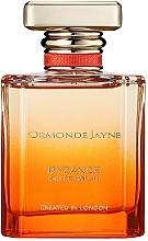 Духи, Парфюмерия, косметика Ormonde Jayne Byzance - Пафюмированная вода