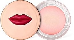"Духи, Парфюмерия, косметика Скраб для губ ""Арбузный рай"" - Makeup Revolution Lip Scrub Sugar Kiss Watermelon Heaven"