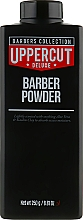 Духи, Парфюмерия, косметика Пудра парикмахерская - Uppercut Deluxe Barber Powder