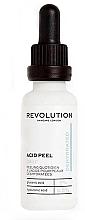 Духи, Парфюмерия, косметика Пилинг - Revolution Skincare Acid Peel