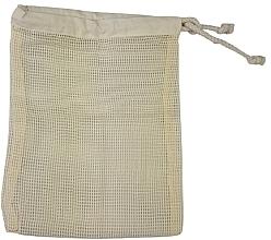 Духи, Парфюмерия, косметика Многоразовая сумка, 25*20см - Deni Carte