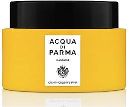 Духи, Парфюмерия, косметика Крем для бороды - Acqua Di Parma Barbiere Styling Beard Cream