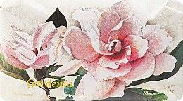 "Духи, Парфюмерия, косметика Мыло туалетное ""Гардения"" - Saponificio Artigianale Fiorentino Gardenia"