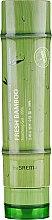 Духи, Парфюмерия, косметика Гель для тела с экстрактом бамбука 99%, успокаивающий - The Saem Fresh Bamboo Soothing Gel 99%