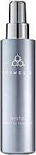 Духи, Парфюмерия, косметика Спрей с антиоксидантами для проблемной кожи - Cosmedix Mystic Hydrating Treatment