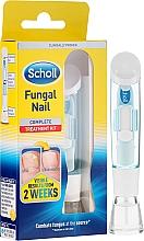 Духи, Парфюмерия, косметика Средство для лечения ногтей - Scholl Fungal Nail Treatment