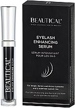 Духи, Парфюмерия, косметика Сыворотка для роста ресниц - Beautical Eyelash Enhancing Serum
