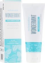 Духи, Парфюмерия, косметика Зубная паста - Schmidt's Wondermint Toothpaste