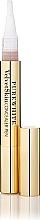 Духи, Парфюмерия, косметика Консилер для лица - Pure White Cosmetics VelvetSkin Concealer Pen