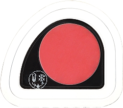 Духи, Парфюмерия, косметика Блеск для губ - Vipera Mpz Hamster Pampered Lips
