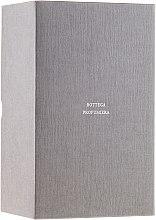 Духи, Парфюмерия, косметика Bottega Profumiera Rose Poudre - Набор (edp/100ml + edp/2x15ml)