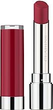 Духи, Парфюмерия, косметика Помада для губ - Clarins Joli Rouge Lacquer Lipstick