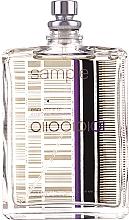 Духи, Парфюмерия, косметика Escentric Molecules Escentric 01 Limited Edition - Туалетная вода (тестер)