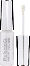 Духи, Парфюмерия, косметика Клей для завивки ресниц - RefectoCil Eyelash Curl Glue Refill