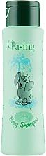 Духи, Парфюмерия, косметика Детский фитоэссенциальный шампунь для волос - Orising Tricky Baby Shampoo