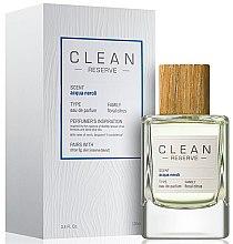 Духи, Парфюмерия, косметика Clean Reserve Acqua Neroli - Парфюмированная вода
