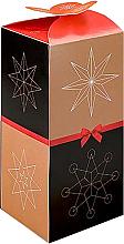 Духи, Парфюмерия, косметика Подарочная коробка - Oriflame Color