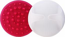 Духи, Парфюмерия, косметика Антицеллюлитный массажер, 400308, розовый - Inter-Vion