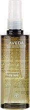 Духи, Парфюмерия, косметика Освежающий тоник для лица - Aveda Botanical Kinetics Toning Mist