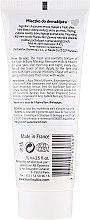 Очищающее молочко для лица и шеи - Marilou Bio Lait Douceur Demaquillant — фото N2