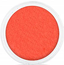 Духи, Парфюмерия, косметика Пудра для ногтей - MylaQ My Neon Dust Orange