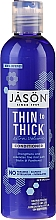 Духи, Парфюмерия, косметика Кондиционер для волос - Jason Natural Cosmetics Thin-to-Thick Conditioner