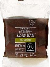 Духи, Парфюмерия, косметика Мыло для рук - Urtekram Olive Oil Soap Bar