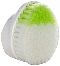 Духи, Парфюмерия, косметика Насадка для очищающей щетки для лица - Clinique Sonic System Head (тестер)