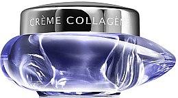 Духи, Парфюмерия, косметика Дневной крем против первых признаков старения с коллагеном - Thalgo Collagen Cream First Wrinkles