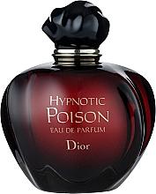 Духи, Парфюмерия, косметика Christian Dior Hypnotic Poison - Парфюмированная вода